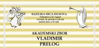 BOZIC-2013.PR